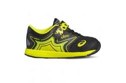 ASICS NOOSA TS / Кроссовки, Кроссовки для триатлона - в интернет магазине спортивных товаров Tri-sport!