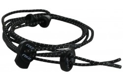 SPEED LACES 2XU / Шнурки, Необходимые аксессуары - в интернет магазине спортивных товаров Tri-sport!