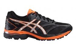 Asics GEL- Pulse 8 G-TX / Кроссовки Мужские, С мембраной - в интернет магазине спортивных товаров Tri-sport!