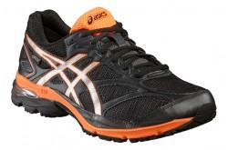 Asics GEL- PULSE  8  G-TX   /Кроссовки мужские, Кроссовки для бега осенью и зимой - в интернет магазине спортивных товаров Tri-sport!