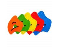TYR Catalyst 2 Training Paddles / Лопатки для плавания