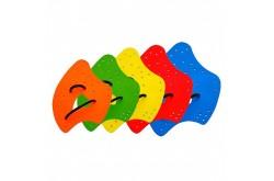 TYR Catalyst 2 Training Paddles / Лопатки для плавания,  в интернет магазине спортивных товаров Tri-sport!