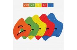 TYR Catalyst 2 Training Paddles / Лопатки для плавания, Лопатки - в интернет магазине спортивных товаров Tri-sport!