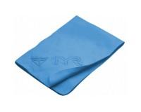 TYR Dry Off Sport Towel / Полотенце синтетическое