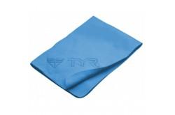 TYR Dry Off Sport Towel / Полотенце синтетическое, Аксессуары для плавания - в интернет магазине спортивных товаров Tri-sport!