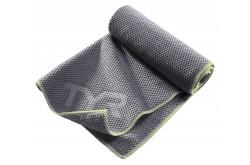 TYR Hyper-Dry Sport Towel / Полотенце синтетическое, Аксессуары для плавания - в интернет магазине спортивных товаров Tri-sport!