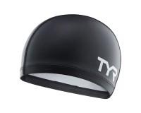 TYR Silicone Comfort Swim Cap / Шапочка для плавания