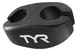 TYR Hydrofoil Ankle Float / Калабашка, Доски и колобашки - в интернет магазине спортивных товаров Tri-sport!