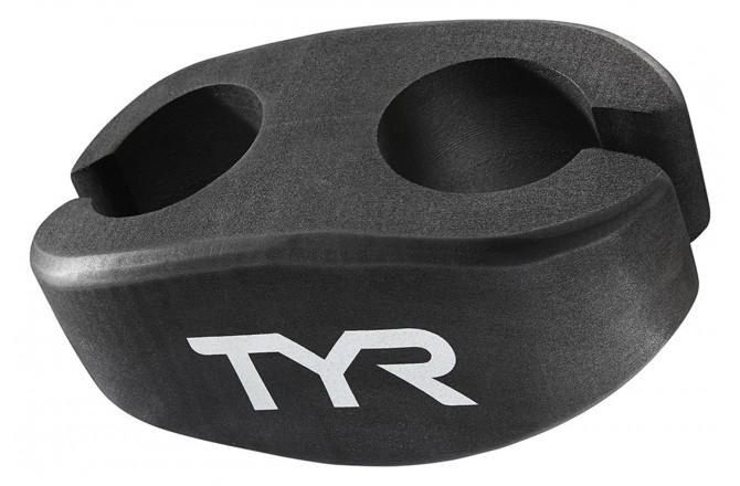 TYR Hydrofoil Ankle Float / Колобашка, Доски и колобашки - в интернет магазине спортивных товаров Tri-sport!