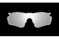 Rudy Project TRALYX ImpX2 LASER BLACK / Линза, Очки - в интернет магазине спортивных товаров Tri-sport!