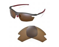 Rudy Project AGON ImpX 2 LASER BROWN / Линзы