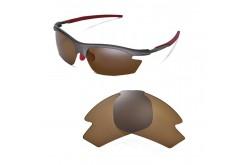 Rudy Project AGON ImpX 2 LASER BROWN / Линзы, Очки - в интернет магазине спортивных товаров Tri-sport!