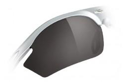 Rudy Project PROFLOW ImpactX Laser BLACK / Линзы, Очки - в интернет магазине спортивных товаров Tri-sport!