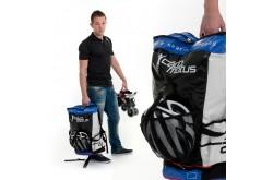 Водонепроницаемый рюкзак Cado motus, Необходимые аксессуары - в интернет магазине спортивных товаров Tri-sport!