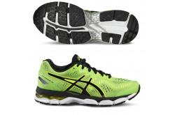 ASICS GEL-KAYANO 23 GS / Кроссовки детские, Обувь для бега - в интернет магазине спортивных товаров Tri-sport!