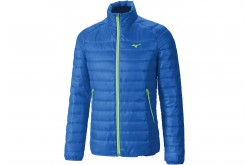 Mizuno BT Padded Jacket / Куртка мужская, Куртки, ветровки, жилеты - в интернет магазине спортивных товаров Tri-sport!