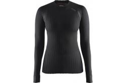 Craft ACTIVE EXTREME 2.0 (W) / Рубашка женская с длинным рукавом, Утепленные футболки - в интернет магазине спортивных товаров Tri-sport!