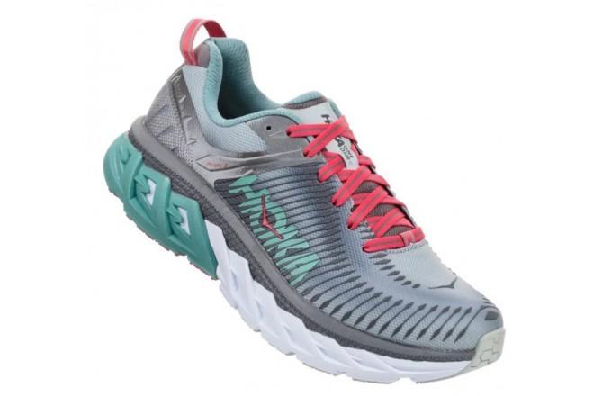 HOKA Arahi 2 W / Женские кроссовки, Тренировочные - в интернет магазине спортивных товаров Tri-sport!