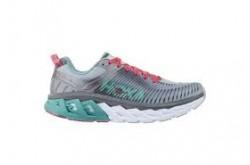HOKA ARAHI 2 W / Кроссовки для бега женские, По асфальту - в интернет магазине спортивных товаров Tri-sport!