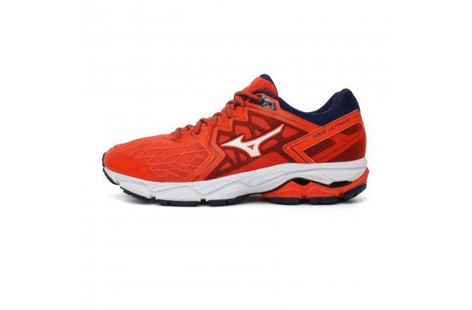 Mizuno Wave Ultima 10 (UK) / Мужские кроссовки, Тренировочные - в интернет магазине спортивных товаров Tri-sport!