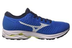 Mizuno Wave KNIT R1 (UK) / Мужские кроссовки,  в интернет магазине спортивных товаров Tri-sport!