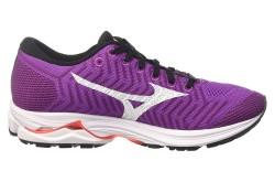 Mizuno Wave KNIT R1 W (UK) / Женские кроссовки,  в интернет магазине спортивных товаров Tri-sport!