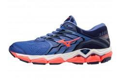 Mizuno Wave Horizon 2 W (UK) / Женские кроссовки,  в интернет магазине спортивных товаров Tri-sport!