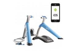 TACX Satori Smart / Велотренажер, Велотренажеры - в интернет магазине спортивных товаров Tri-sport!