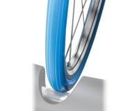 Покрышка  TACX Trainer Tyre MTB 27,5x1,25