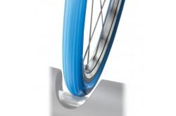 Покрышка  TACX Trainer Tyre MTB 27,5x1,25, Покрышки и камеры - в интернет магазине спортивных товаров Tri-sport!