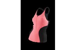 Майка для триатлона Orca 226 Support Singlet жен., Стартовые костюмы - в интернет магазине спортивных товаров Tri-sport!