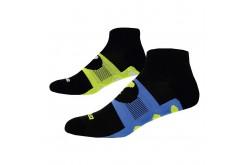 BROOKS Essential Low Quarter / Носки, Аксессуары для бега - в интернет магазине спортивных товаров Tri-sport!