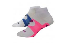 BROOKS Essential Low Quarter / Носки, Носки - в интернет магазине спортивных товаров Tri-sport!