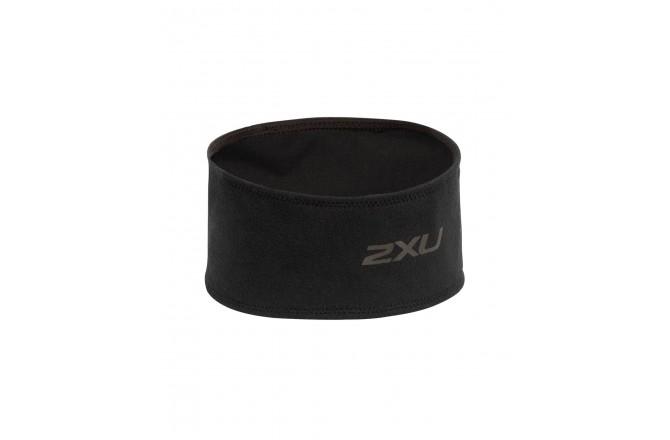 2XU Thermal Headband / Повязка на голову утепленная, Повязки - в интернет магазине спортивных товаров Tri-sport!