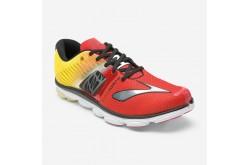 BROOKS Pure Cadence 4 / Кроссовки, Для естественного бега - в интернет магазине спортивных товаров Tri-sport!