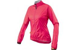 MAVIC CLOUD / Куртка женская, Куртки и дождевики - в интернет магазине спортивных товаров Tri-sport!