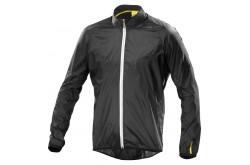 MAVIC AKSIUM'17 / Куртка, Куртки и дождевики - в интернет магазине спортивных товаров Tri-sport!