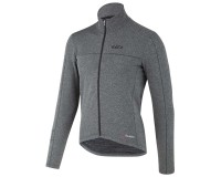 Louis Garneau POWER WOOL / Джерси мужское