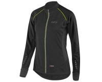 Louis Garneau W'S THERMAL PRO / Джерси женское
