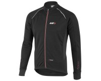 Louis Garneau THERMAL PRO / Джерси мужское