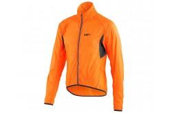 Louis Garneau X-LITE JACKET / Куртка мужская, Куртки и дождевики - в интернет магазине спортивных товаров Tri-sport!