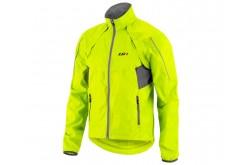 Louis Garneau CABRIOLET JACKET / Куртка унисекс, Куртки и дождевики - в интернет магазине спортивных товаров Tri-sport!