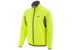 Louis Garneau BLINK RTR / Куртка унисекс, Куртки и дождевики - в интернет магазине спортивных товаров Tri-sport!