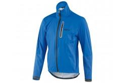 Louis Garneau TORRENT RTR / Куртка унисекс, Куртки и дождевики - в интернет магазине спортивных товаров Tri-sport!