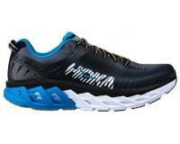 HOKA ARAHI 2 / Кроссовки для бега мужские