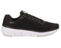 HOKA CAVU / Кроссовки для бега мужские