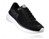 HOKA Cavu / Мужские кроссовки