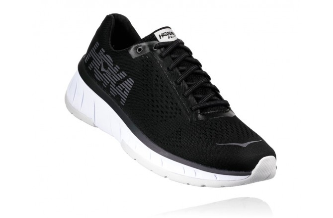HOKA CAVU / Кроссовки для бега мужские, По асфальту - в интернет магазине спортивных товаров Tri-sport!