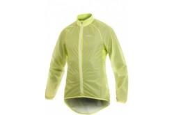 Велокуртка женская AB Light Rain Craft, Куртки и дождевики - в интернет магазине спортивных товаров Tri-sport!