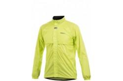 Велокуртка мужская AB Rain Craft, Куртки и дождевики - в интернет магазине спортивных товаров Tri-sport!
